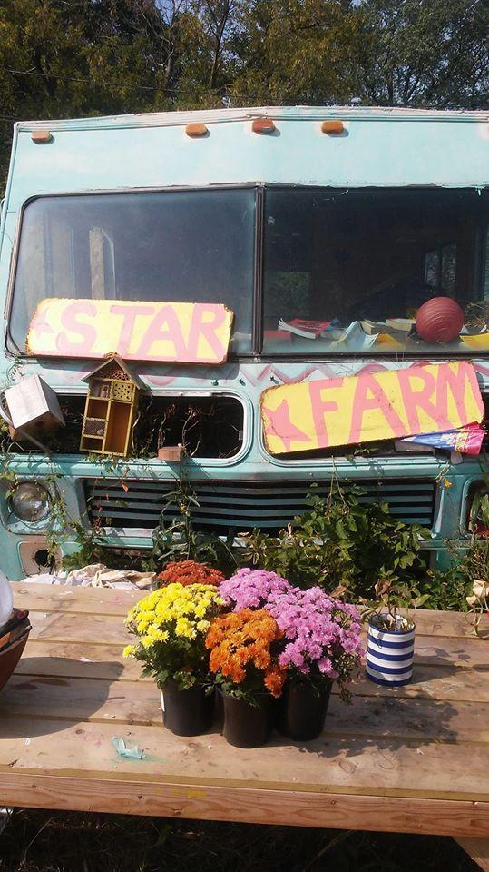 Star Farm Peace Bus.jpg