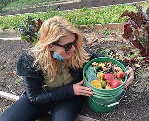 Stephanie compost.jpg