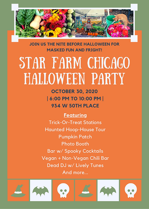 Starfarm Chicago Halloween Party[4506].p