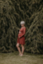 Fran Varela-1.jpg
