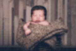 Fotografo newborn cadiz
