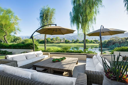vivify_palmsprings_golfcourse.jpg
