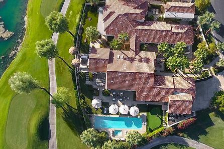 vivify_palmsprings_aerial.jpg