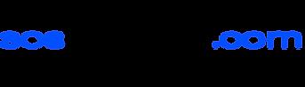 soscalcaire-logo.png