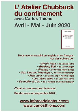 Atelier confinement printemps 2020.png