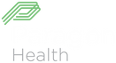Paragon-Logo.png