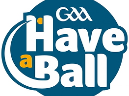 GAA_HaveABall_Hero_KEYLINE.png