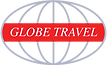 globe-travel-logo.png