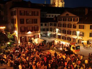 PIC-O-PELLO FEST 2014