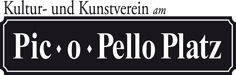 Vereins_Logo_OUT.jpg
