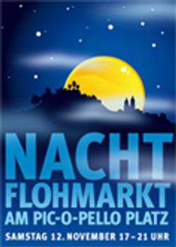 nachtflohmarkt4.jpg