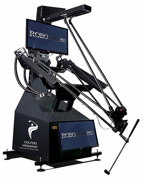 Robo with GH logo.jpg
