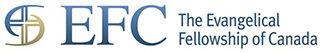 EFC logo.jpg