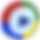 Windows-media-player-icon.png