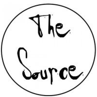 Source Bar Maidstone