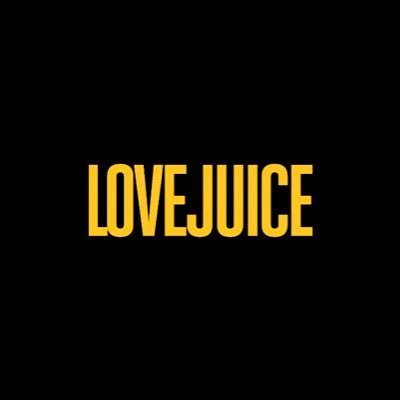 www.wearelovejuice.com