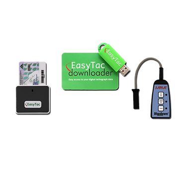 EasyTac-software-contemporary-reader-Dig