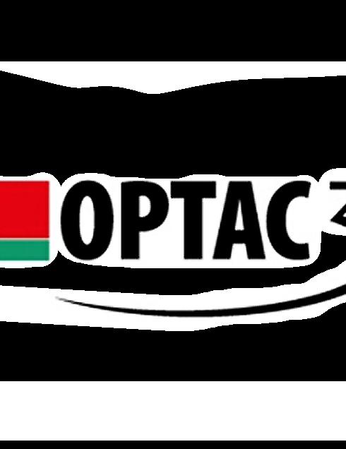 OPtac3_edited.png