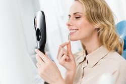 bigstock-Female-Patient-Choosing-Tooth--