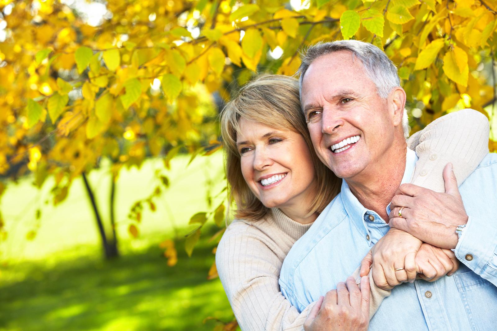 bigstock-Happy-senior-couple-in-love-in-