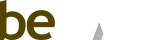 logo_beawre.png