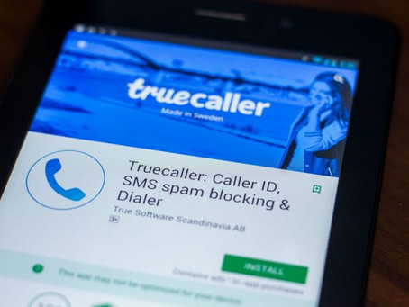 How Truecaller Goes Through Your SMS Inbox To See If You Need A Loan