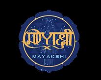 Mayakshi 2.png
