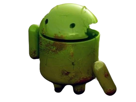 New Android Warning: 500M+ Users Have Installed Apps Hiding Nasty Malware—Uninstall Now
