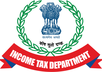 Document Identification Number (DIN) by Income Tax Department to prevent corruption and fraud
