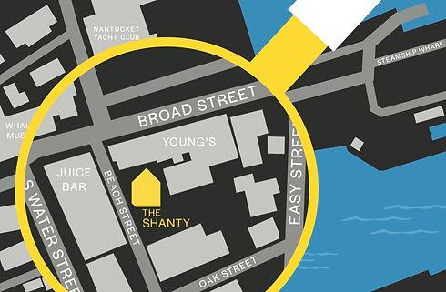 shanty map magnifies.jpg