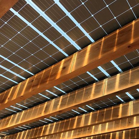Solar Pergola Nantucket Bikes_edited.jpg