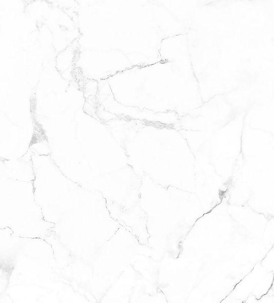 image en arrière-plan avec fini en marbre