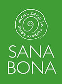 SanaBona_logo_grønt.jpg