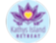 Kathys Island logo.png