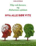 Håp_ved_demens_og_alzheimers_sykdom.jpg