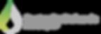 dr.belluscio logo.png