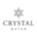 Crystal Water logo 29kb png.png