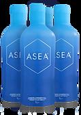 ASEA4Bottles_EU.png