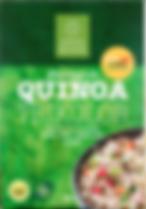 Sana Bona Tricolor Quinoa.png