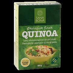 Sana Bona Finsk Quinoa.png