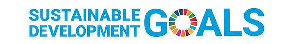 sdg_logo-1_edited.jpg