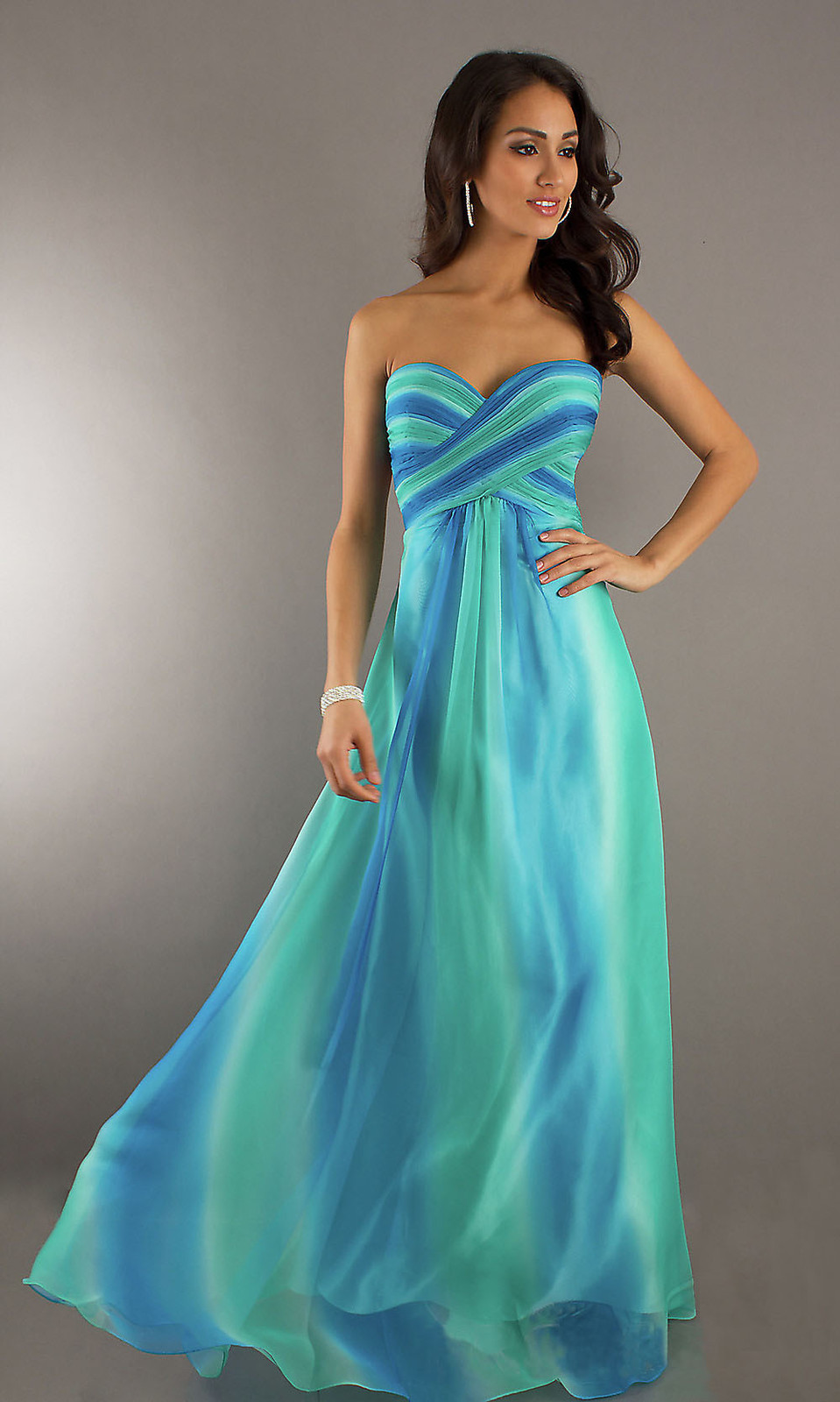 Charmant Farewell Party Dresses Ideen - Brautkleider Ideen ...