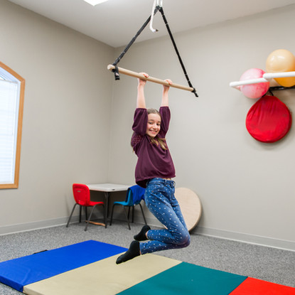 Helena Occupational Therapy-8.jpg