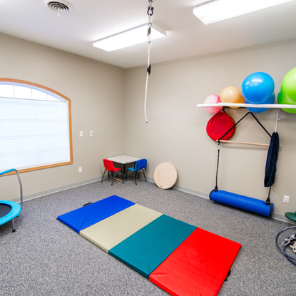 Helena Occupational Therapy-1.jpg