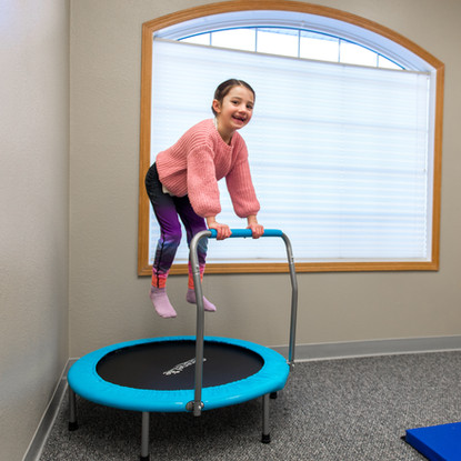 Helena Occupational Therapy-25.jpg