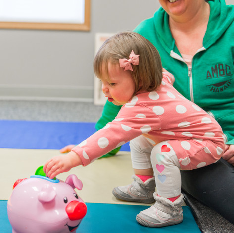 Helena Occupational Therapy-118.jpg