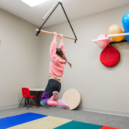 Helena Occupational Therapy-10.jpg