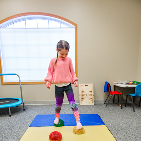 Helena Occupational Therapy-123.jpg