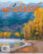 Dist Montana pic.jpg