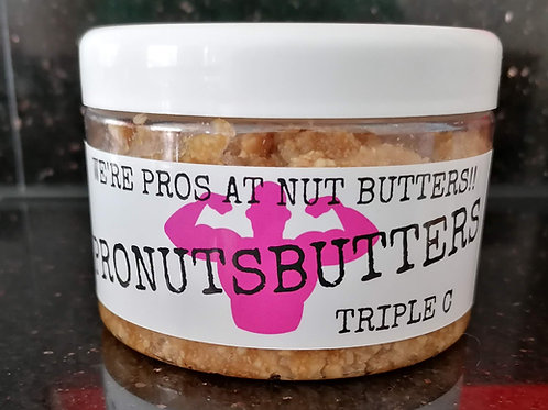 Triple C Butter 300g